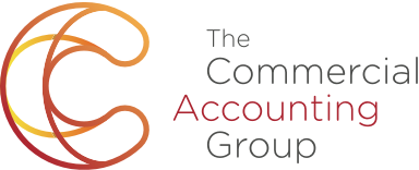 Commercial Accounting Group